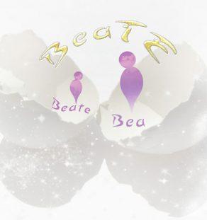 BeaTE & Bea
