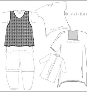 Mode Design